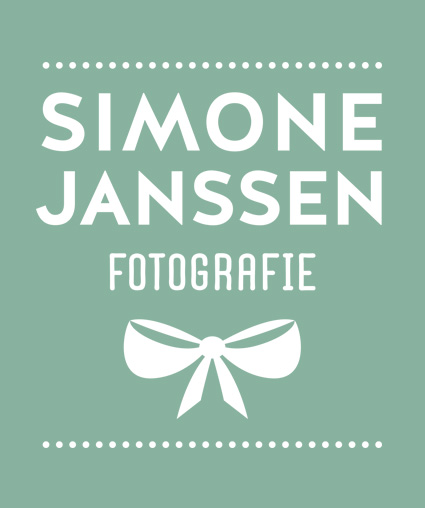 Simone Janssen Fotografie